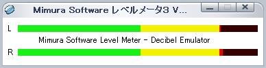 Level.e01.jpg