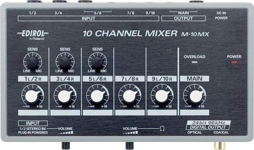 M-10MX02.jpg
