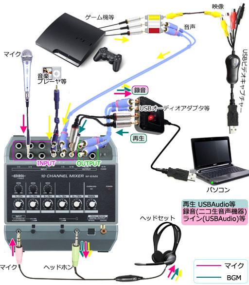 M-10MX05.jpg