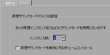 e2e06.jpg