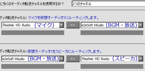e2e08_2.jpg