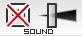 sound01.jpg