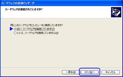 tiv02.jpg