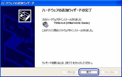 tiv12.jpg